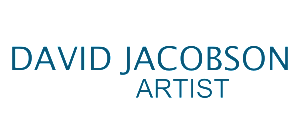 David Jacobson Artist